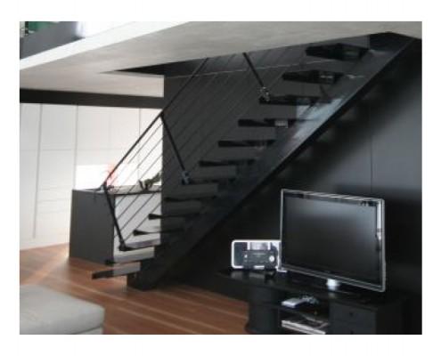 jsmetal-escalier